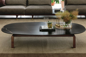 Quay Coffee Table
