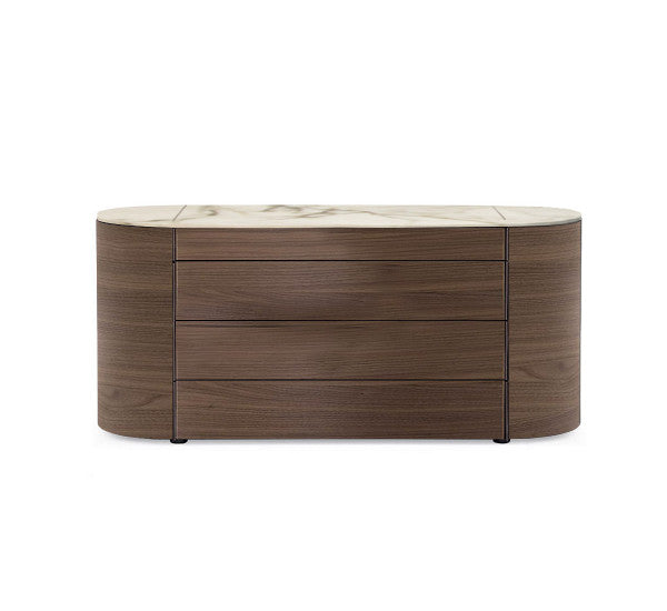 Onda Chest of Drawers