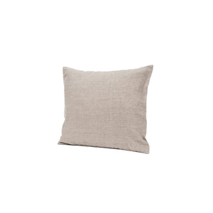 Linen Cushion Grey