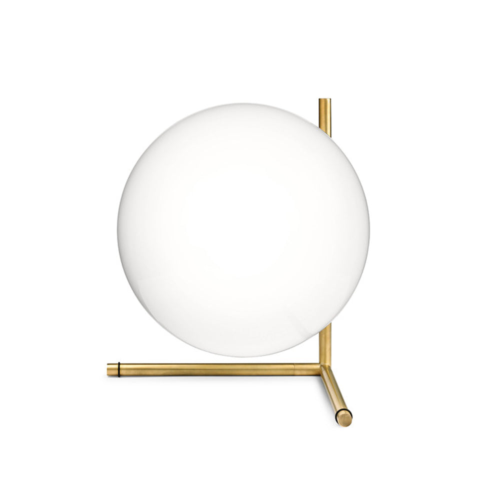 IC T2 Low Table Lamp