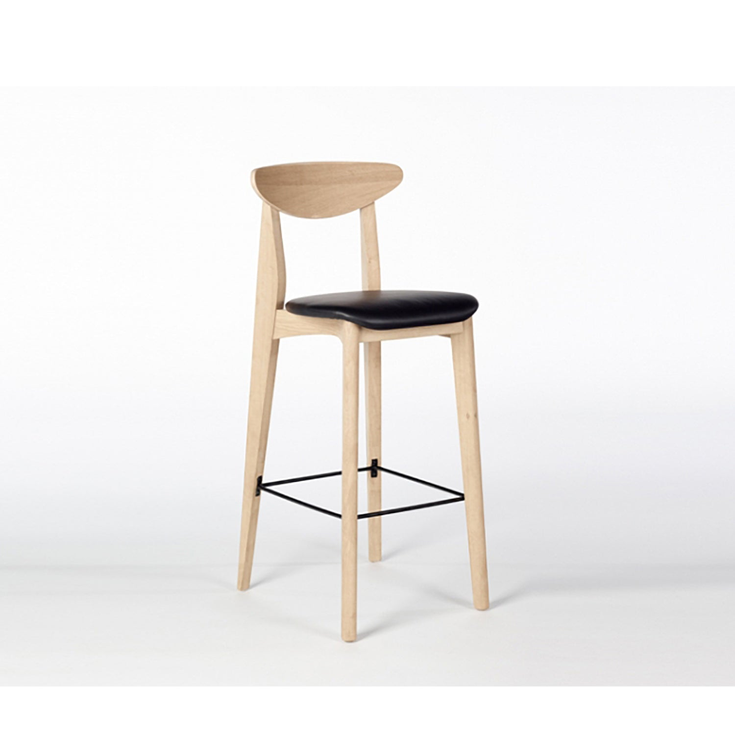 Ink Stool