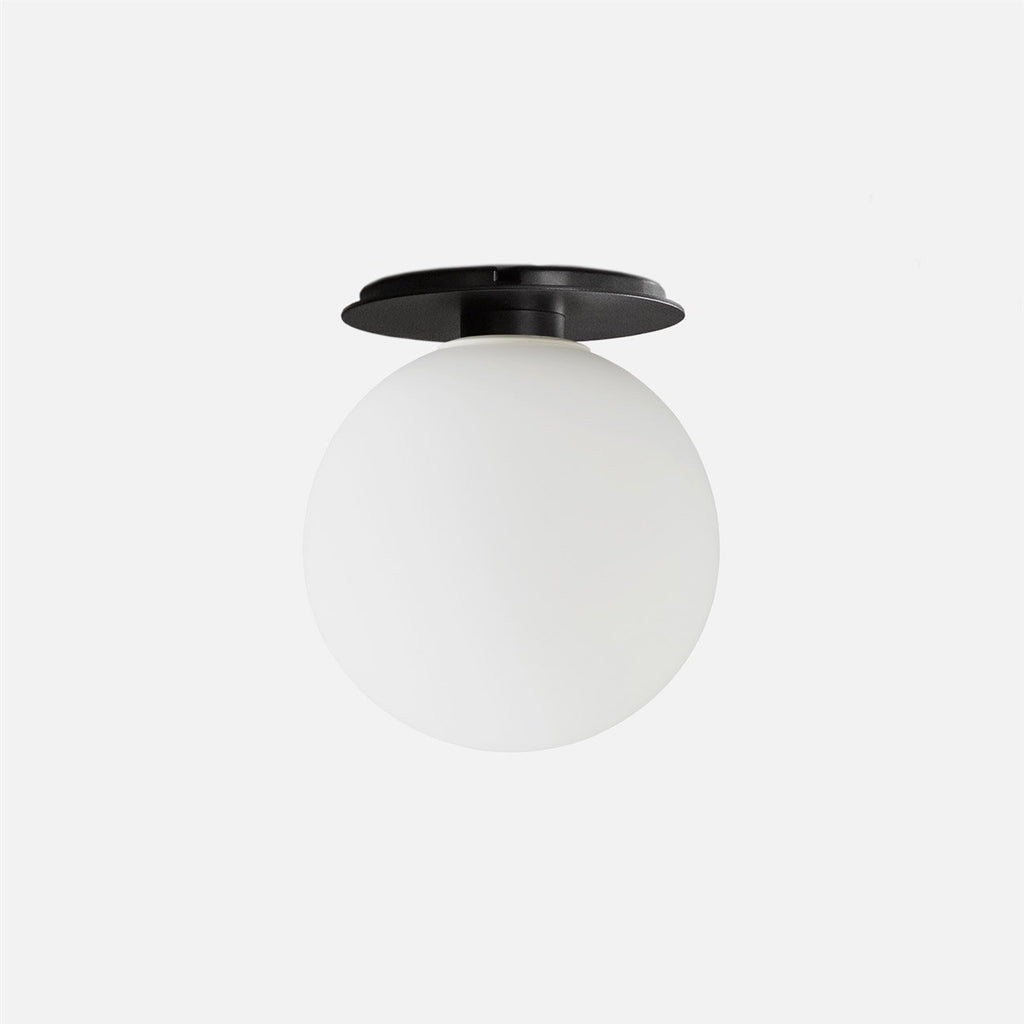 TR Bulb, Ceiling/Wall Lamp