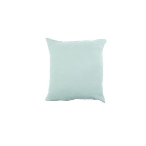 Linea Cushion Celadon