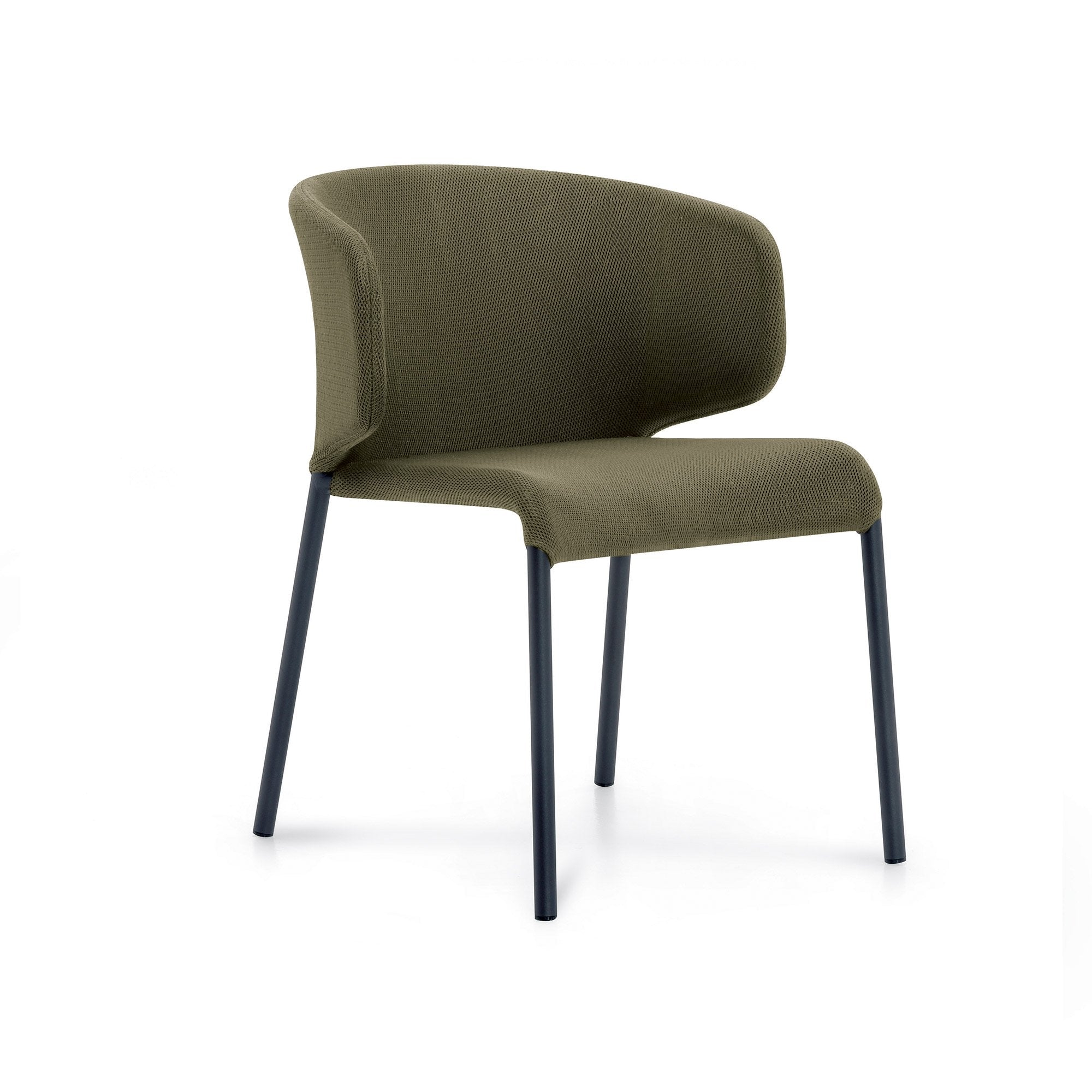 Double 011 Chair