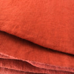 Vintage Russet Collection from