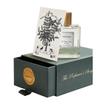 Old Books Eau De Parfum 30ml
