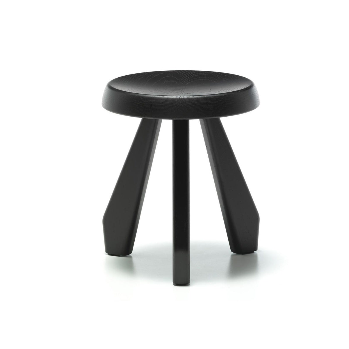 523 Tabouret Méribel Stool