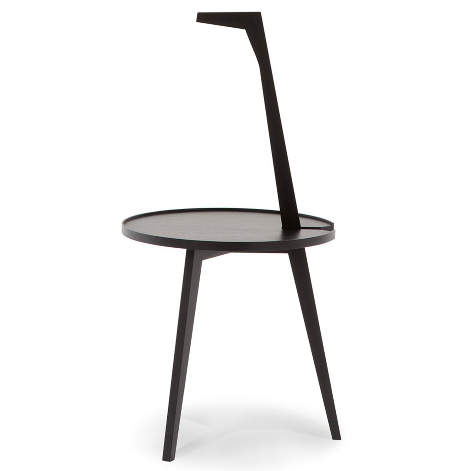 834 Cicognino Side Table