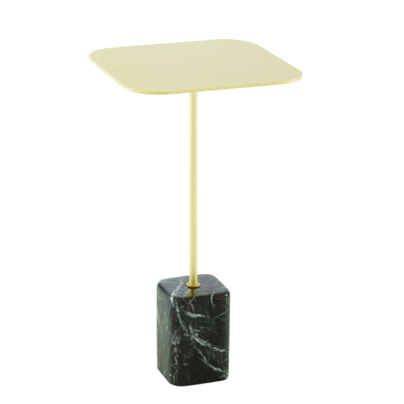 Cupidon Occasional Table