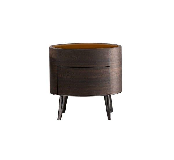 Poliform Kelly Bedside Table