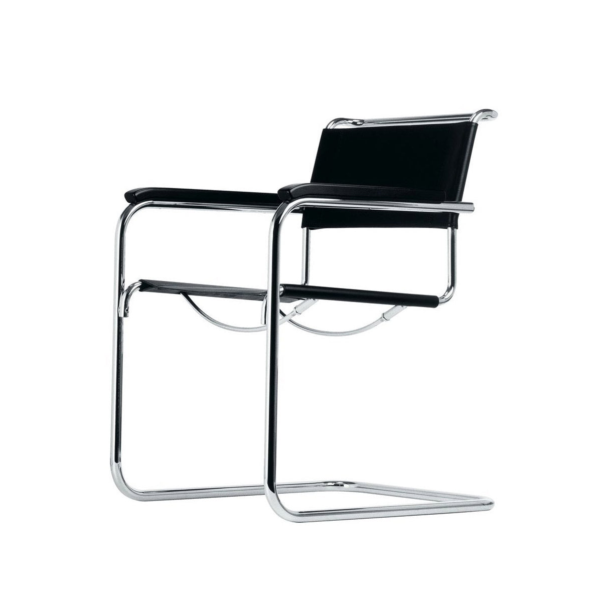 S 34 Chair