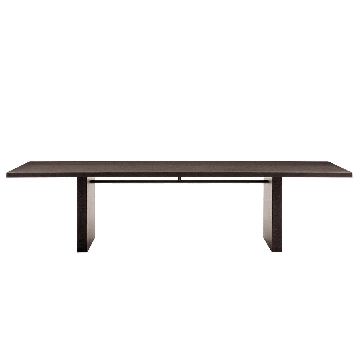 Simposio Table