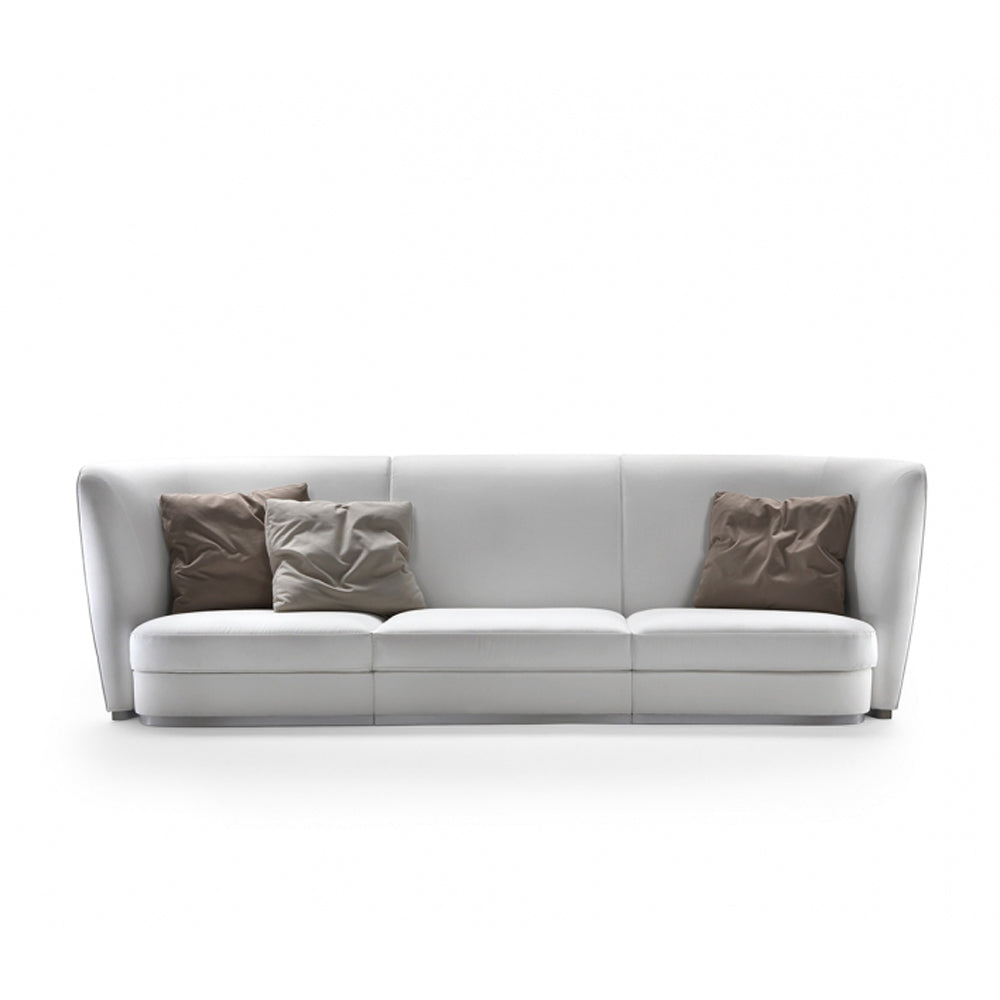 Altea Sofa
