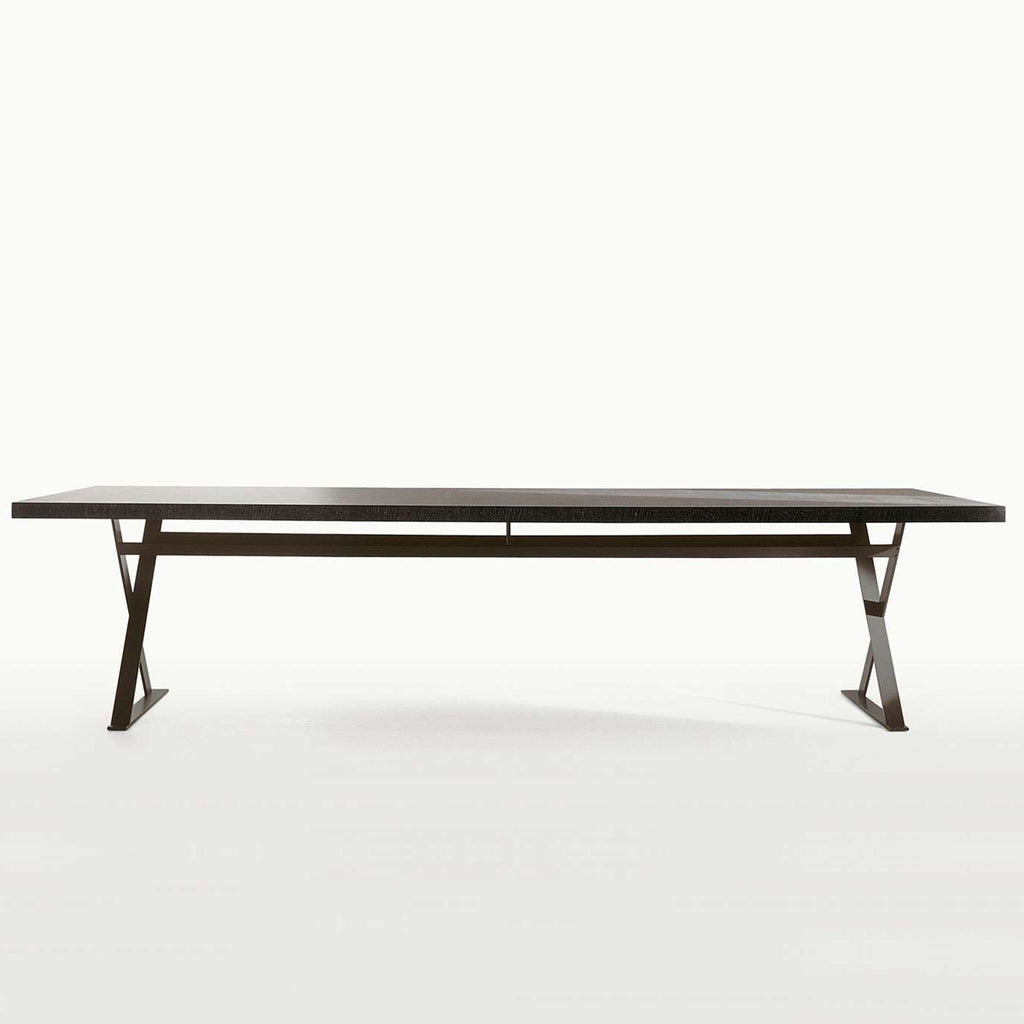 Max 03 Dining Table