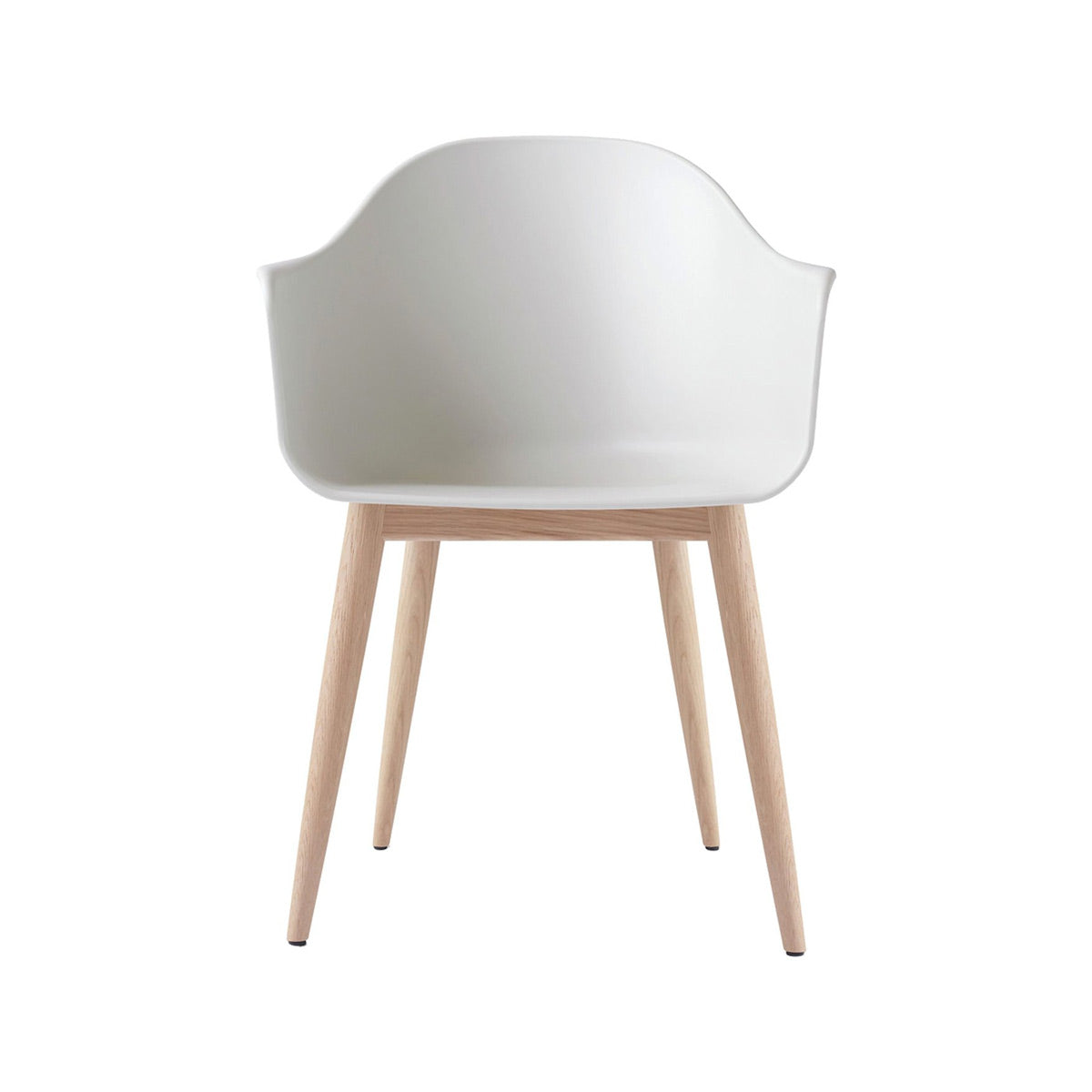 Harbour Chair Shell