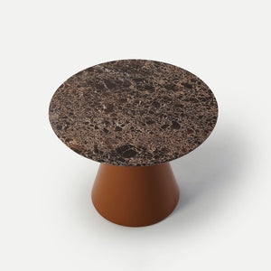 Pion Petra Coffee Table