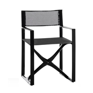 Regista Folding Chair