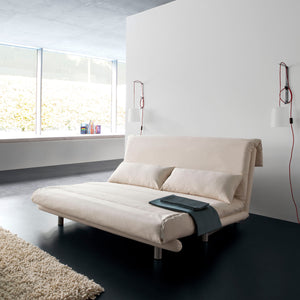 Multy Premier 155 Sofa Bed