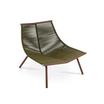 Laze 002 Lounge Chair