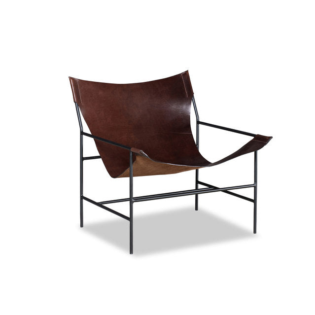 Leggia Little Armchair