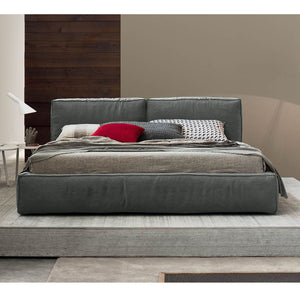 Slim One Bed 1 | Furniture Products