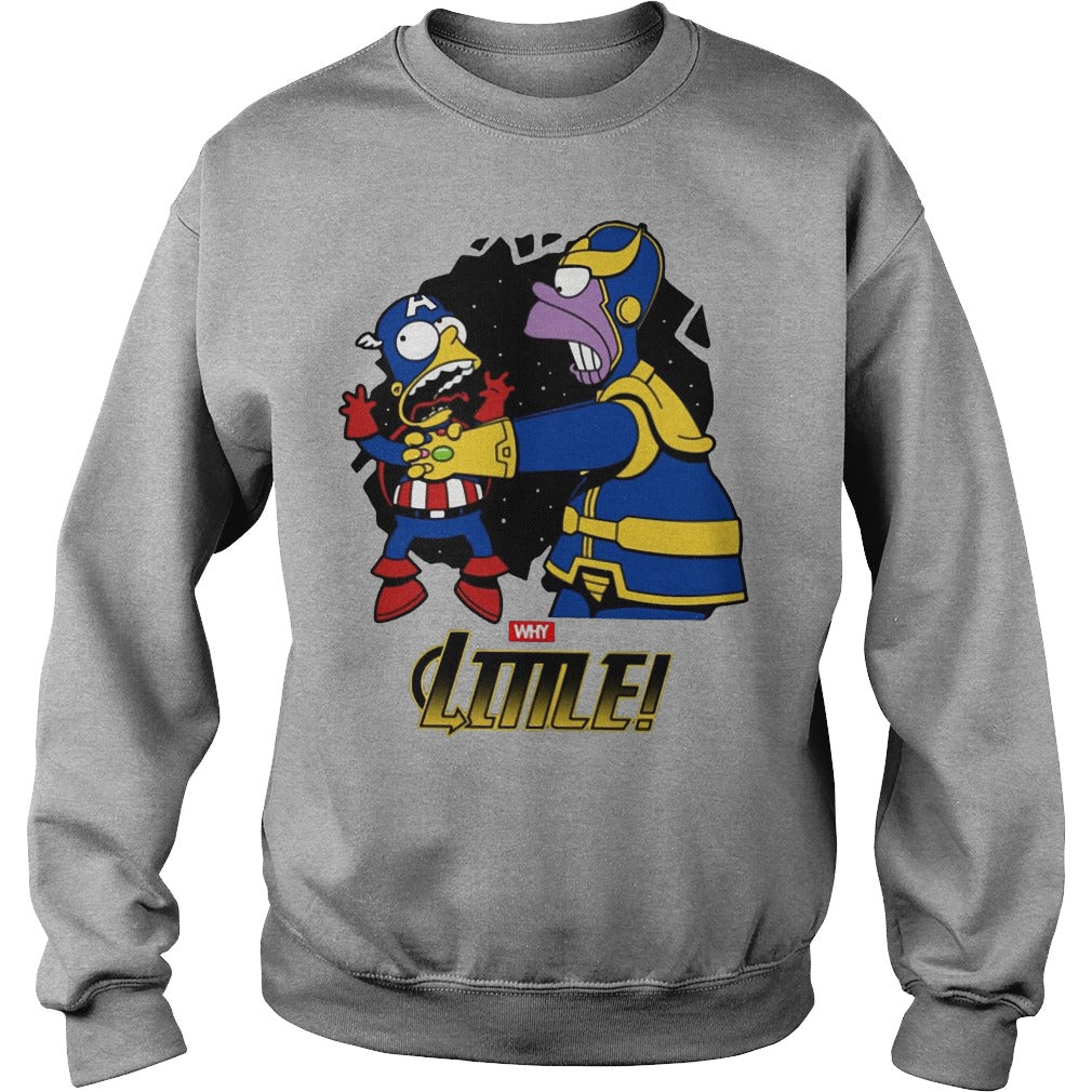 f3dab95e77a 4999 Bart Simpsons Adidas Perfect Hoodie for you t