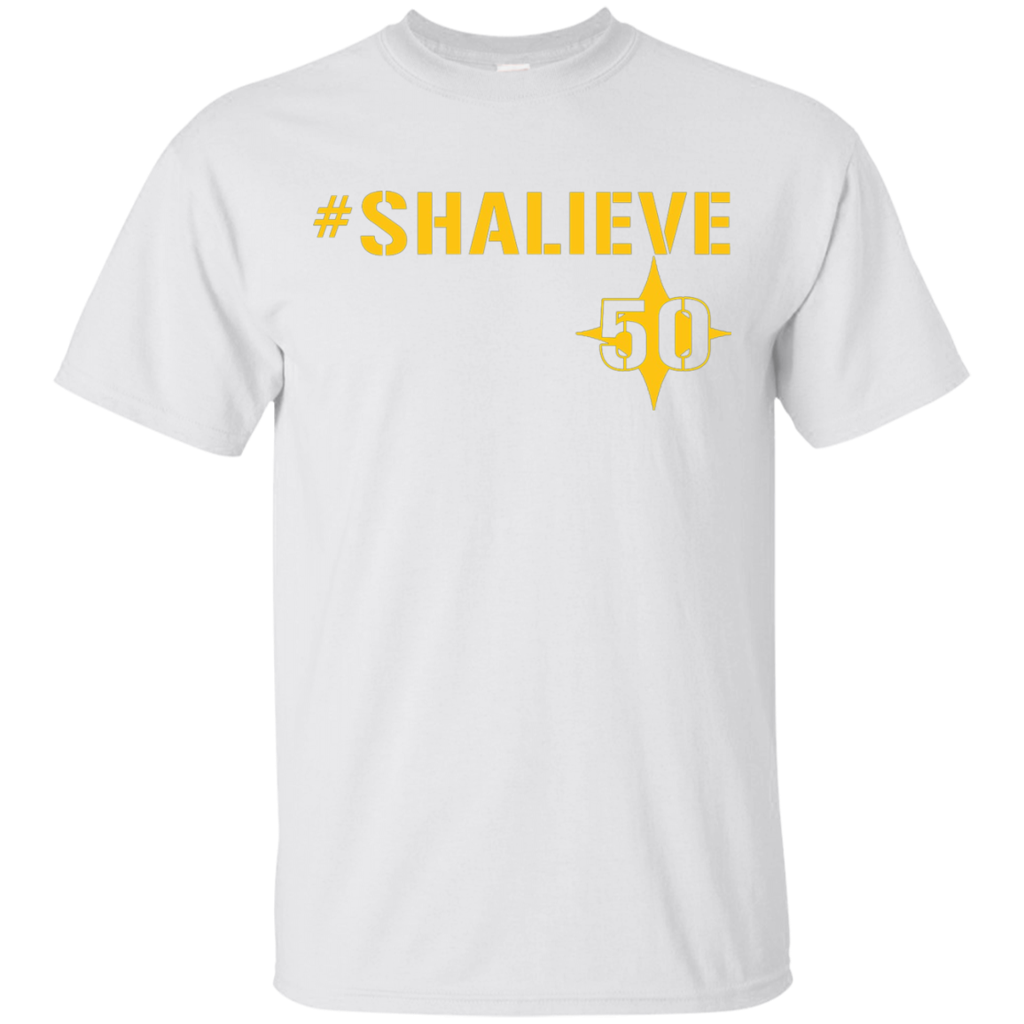 competitive price 75d74 32a8e Ryan Shazier Shalieve Shirt 1 Ryan Shazier Shalieve Shirt Men