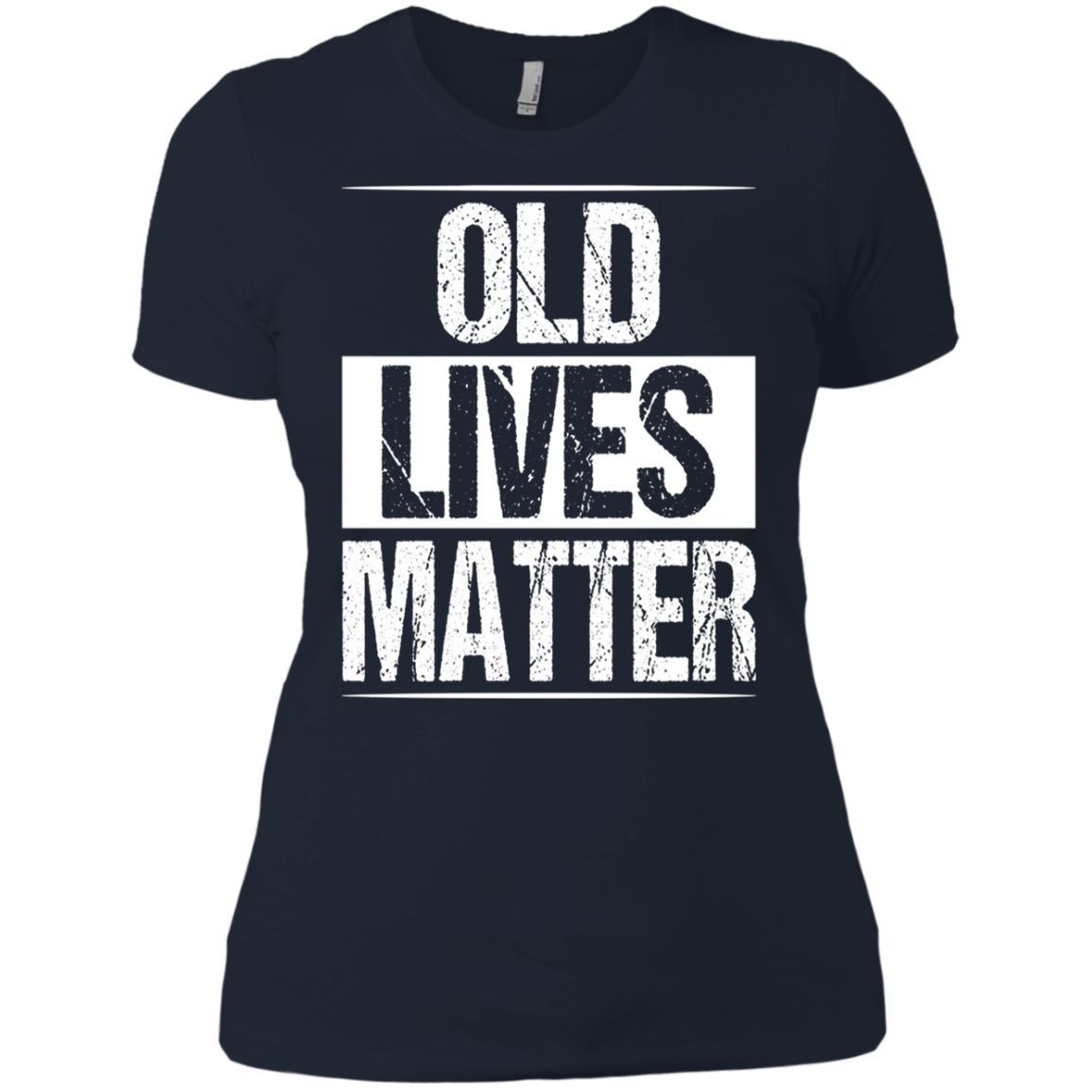 60th Birthday Gifts For Men Old Lives Matter Shirt 50th Dad Ladies Boyfriend