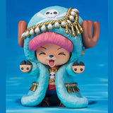 "Chopper ""One Piece"" Action Figure - Anniversary Edition"
