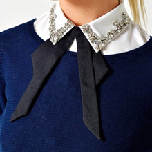 Detachable Collar Collection