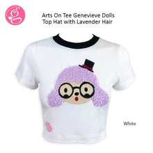 Arts On Tee Genevieve Dolls (choose any 2 for P300)