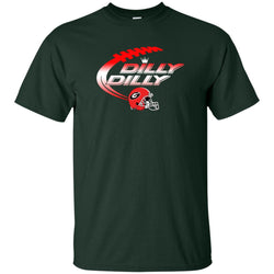 Georgia Bulldogs Dilly Dilly T Shirt For Men Women Kid