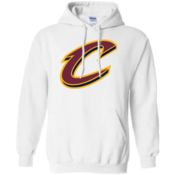 Cleveland Cavaliers Nba Basketball Mens Pullover Hoodie