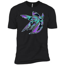 Fortnite Abstract T-shirt Men Short Sleeve T-Shirt