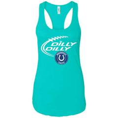 32d24e31 Dilly Dilly Indianapolis Colts Nfl Shirt For Men Women Kid
