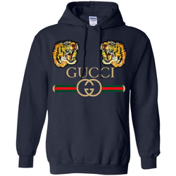 Gucci Tiger T-shirt Love Pullover Hoodie Sweatshirt