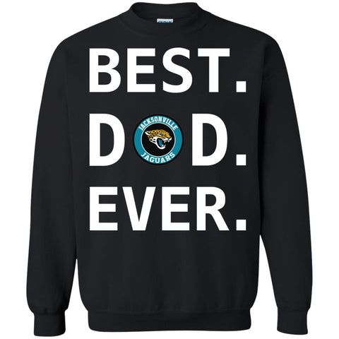 Top Best Jacksonville Jaguars Dad Ever Fathers Day Shirt   PresentTees  free shipping
