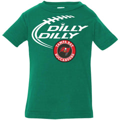 super popular 990a0 8149c Dilly Dilly Tampa Bay Buccaneers Nfl Shirt For Men Women Kid