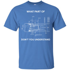 Funny Engineering T Shirt Mechanical Engineering T Shirt Mens Cotton T-Shirt Mens Cotton T-Shirt - PresentTees