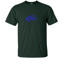 Bud Ligth DILLY DILLY Shirt Custom Ultra Cotton Tshirt - PresentTees