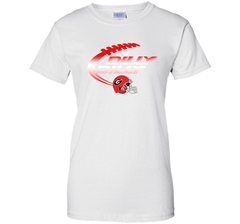 Georgia Bulldogs Dilly Dilly T-Shirt Dilly Dilly Georgia Bulldog Football Shirts for Fans Ladies Custom - PresentTees