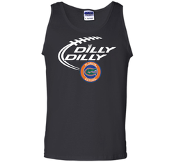 DILLY DILLY  Florida Gators shirt
