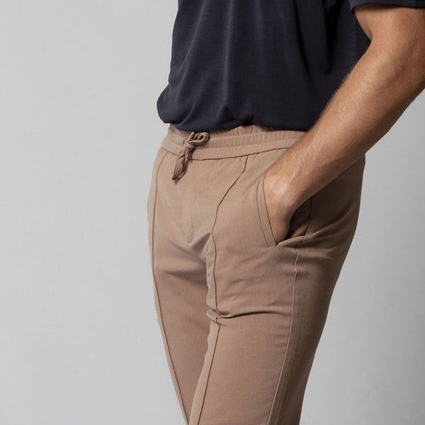 Hudson trousers