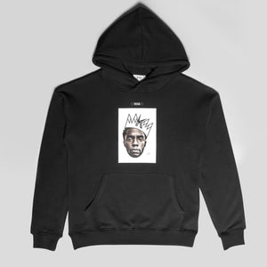 King already - Unisex Hoodie