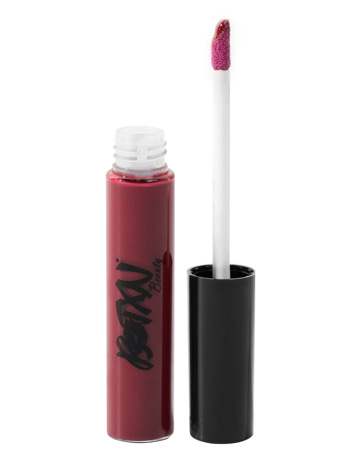 Glam Gloss - Punk