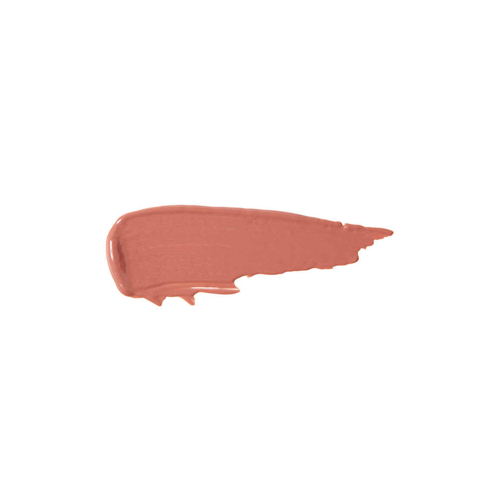 Lip Lacquer - Lovers Lane