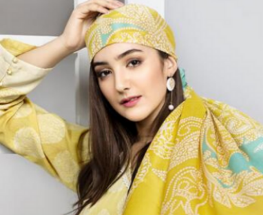Eid Jacquard Dresses | Festival Collection 2020 | LIMELIGHT