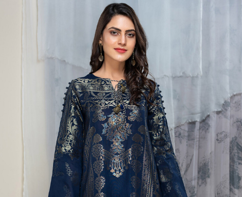 Limelight Eid Unstitched Vol '20 | Designer Lawn & Jacquard Dresses