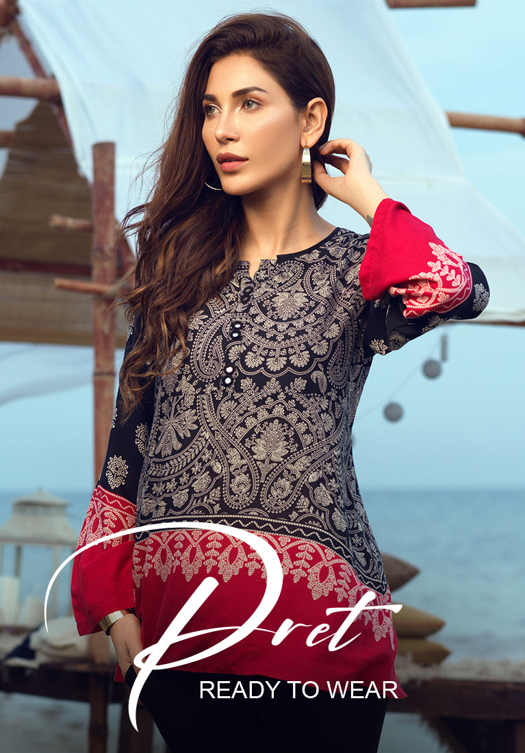 bb39ab43a6 Limelight Official Online Store in Pakistan | Limelight.pk