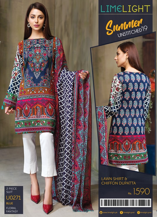 f0d43b0e9b ... fingertips with the latest online shopping in Pakistan. Considering the  needs of our clientele, we have very carefully curated our lawn collection  2019.